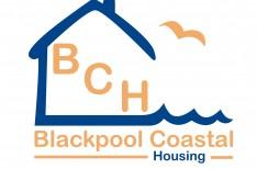 BCH-Logo-Colour-Large