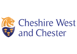 Chesire-West-And-Chester