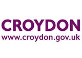 Croydon-Council