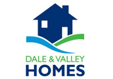 Dale-Valley-Homes