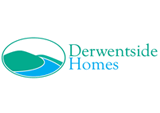 Derwentside-Homes