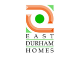 East-Durham-Homes