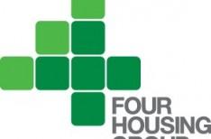 Four_HG_Logo