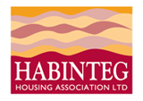 Habinteg-Housing