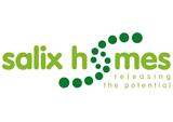 Salix-Homes