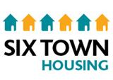 Six-Town-Housing