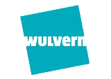 Wulvern-Housing