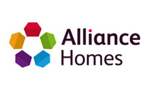 alliance_homes
