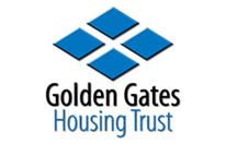 goldengates_logo