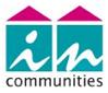 in-communities