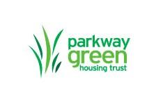 parkwayGreen