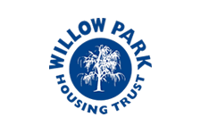 willow_logo