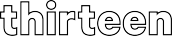 thirteen_logo